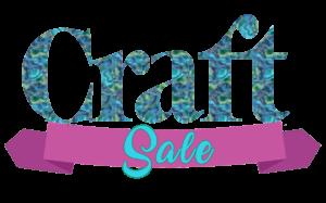 Craft Sale Image