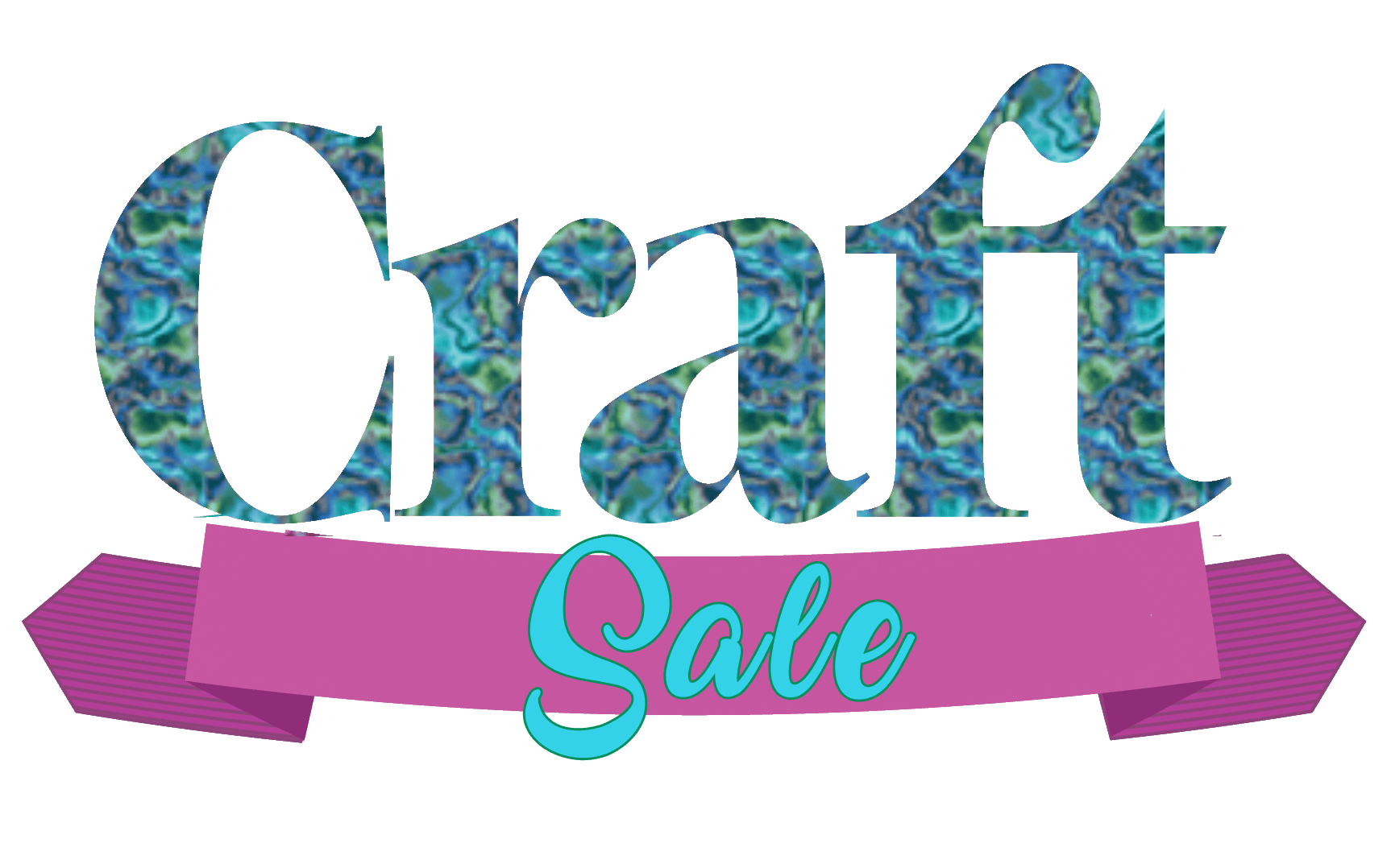 Craft Sale Image