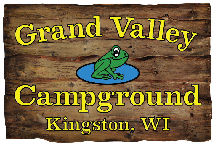 Grand Valley Campground